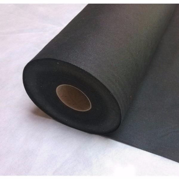 tecido para painel ac stico veja as op es e escolha um para fazer seu painel. Black Bedroom Furniture Sets. Home Design Ideas